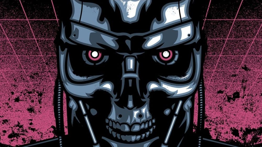 Terminator banner 1000x563 - Everything We Know So Far About the Terminator TS-300