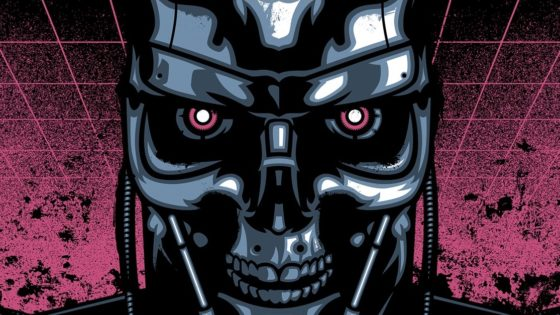 Terminator banner 560x315 - Everything We Know So Far About the Terminator TS-300