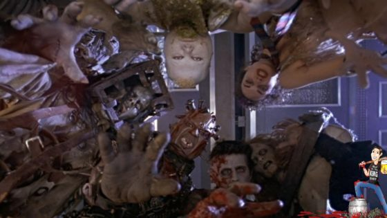 ThirteenGhosts Header 1 560x315 - Who Goes There Podcast: Ep 231 - THIRTEEN GHOSTS