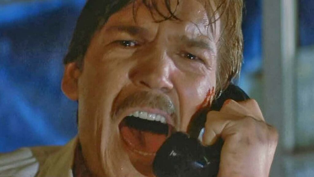Tom Atkins 1024x576 - SEASON OF THE WITCH Star Wants to Be in the New HALLOWEEN Movies