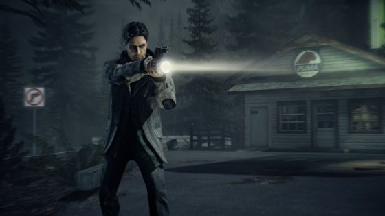 alanwakebanner 560x315 - Confirmed! Remedy's CONTROL Lives In The Same Universe As ALAN WAKE