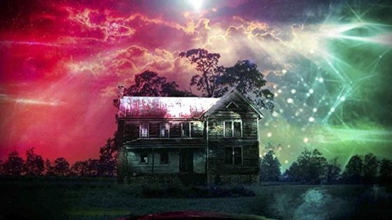 coloroutofspacebanner 560x315 - TIFF 2019: Full Midnight Madness Lineup Sees World Premiere Of Richard Stanley's COLOR OUT OF SPACE