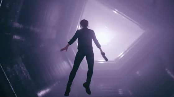 controlbanner 560x315 - Remedy Releases Launch Trailer For Upcoming Mind F*ck Action Game CONTROL