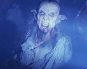 dawn Edited 300x240 - The Final Exhumation of TALES FROM THE CRYPT: A Post-Credits Post Mortem