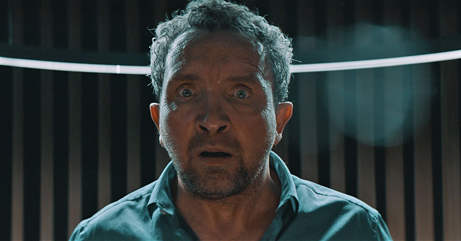 eddie marsan feedback still 1 - FrightFest 2019: FEEDBACK Review - Eddie Marsan Delivers A Career-Defining Performance
