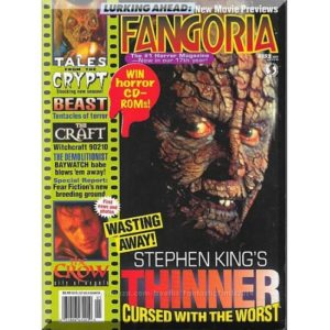 fangoriatales 300x300 - Exhuming TALES FROM THE CRYPT: Closing the Crypt