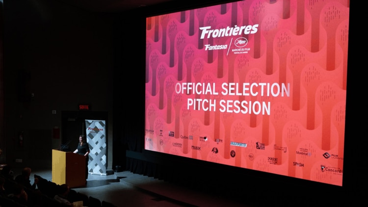 frontieresfeatureimage 750x422 - Fantasia 2019: 7 Things I Learned from Frontières