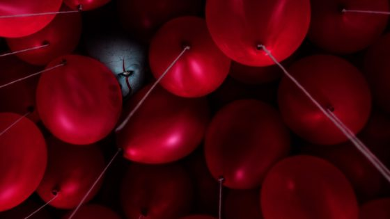 itchapter2imaxbanner 560x315 - IMAX Releases New IT CHAPTER 2 Teaser Trailer