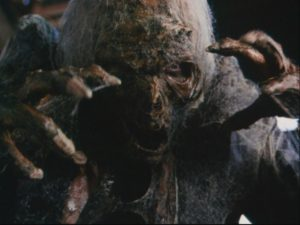 korman 300x225 - The Final Exhumation of TALES FROM THE CRYPT: A Post-Credits Post Mortem