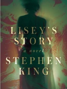 liseys story 228x300 - Small Screen Adaptation of LISEY'S STORY by Stephen King is In the Works