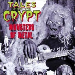 metal 300x300 - The Final Exhumation of TALES FROM THE CRYPT: A Post-Credits Post Mortem