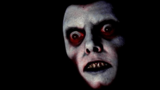 pazuzuexorcistbanner 560x315 - Remember Her Name: Mercedes McCambridge Was Pazuzu In THE EXORCIST But Her Name Was Cut From The Credits