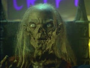 pig3 300x229 - Exhuming TALES FROM THE CRYPT: Closing the Crypt