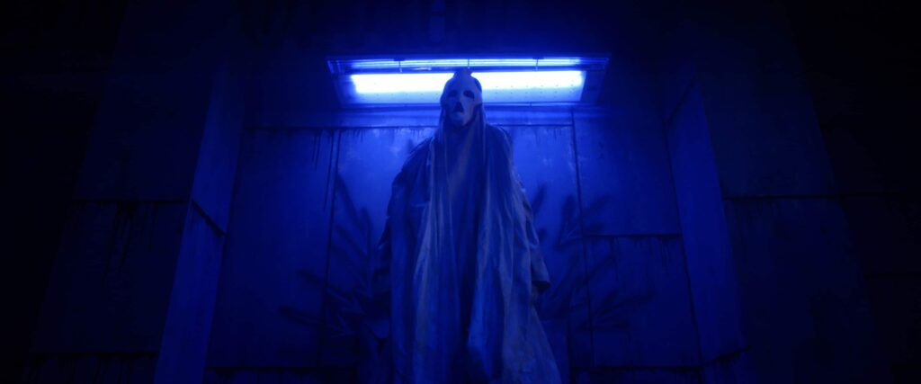 004757151 1024x427 - HAUNT Review – Frighteningly Realistic Haunted Attraction Unmasks the True Horror of Halloween