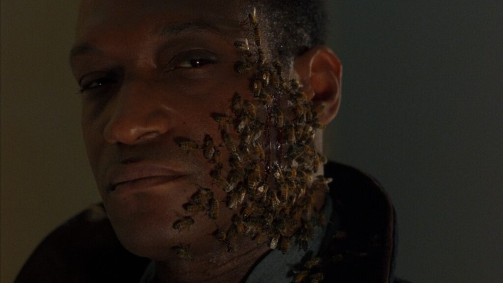 4tZPgS9vGEtzXYpZugG1eeAuUpU 1024x576 - BwtFS: CANDYMAN 3: DAY OF THE DEAD is Still Scary Relevant