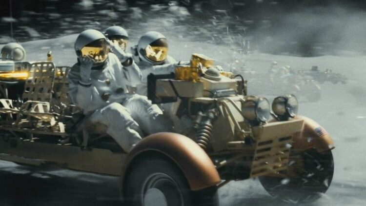 Ad Astra Banner 750x422 - Battle Pirates on the Moon in Latest Thrilling Clip from AD ASTRA