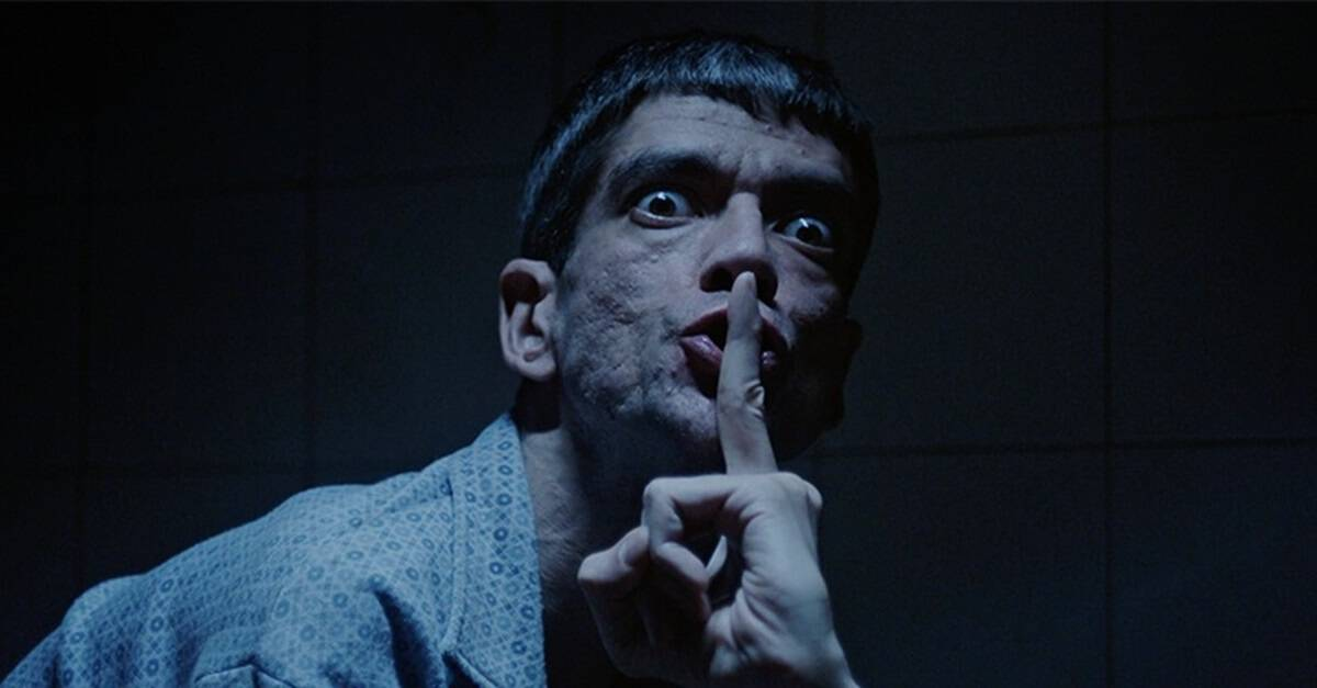 Amigo Banner - Trailer: Following FANTASTIC FEST, Psychological Horror AMIGO Heads to Sitges--And Beyond
