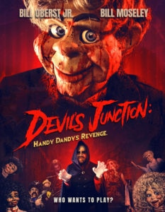 DevilsJunctionHandyDandy KA FINAL 233x300 - Trailer: Creepy Puppets Rampage in DEVIL'S JUNCTION
