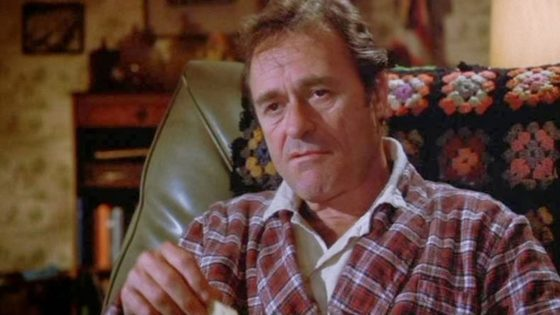 Dick Miller banner 560x315 - Touching Tribute Video to Dick Miller from Last Weekend's SON OF MONSTERPALOOZA