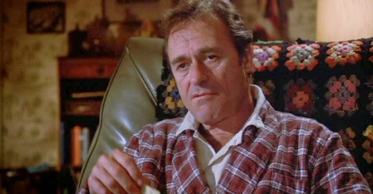 Dick Miller banner - Touching Tribute Video to Dick Miller from Last Weekend's SON OF MONSTERPALOOZA