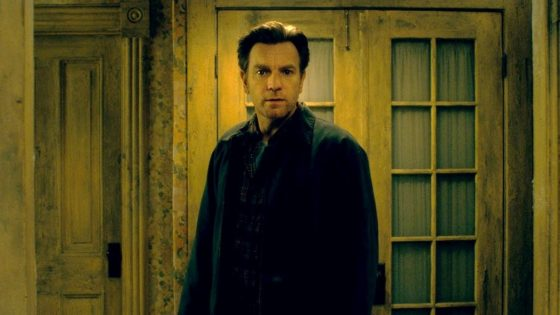 Doctor Sleep Banner 560x315 - Return to The Overlook Hotel [Part 1]: Talking to Mike Flanagan About DOCTOR SLEEP