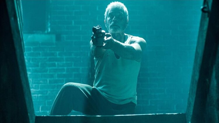 Dont Breathe banner 750x422 - Exclusive: Stephen Lang Has Read the Screenplay for DON'T BREATHE 2!