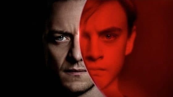 IT chapter two banner 1 560x315 - (SPOILERS) James McAvoy Drops a Ton of Behind-the-Scenes Photos from IT: CHAPTER TWO