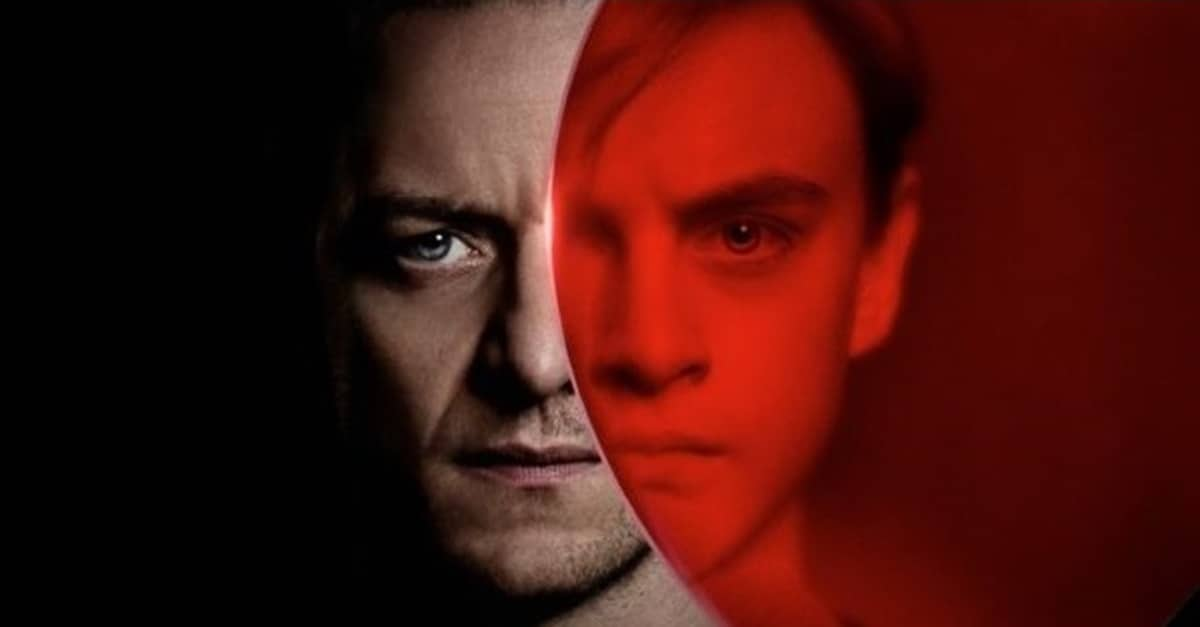 IT chapter two banner 1 - (SPOILERS) James McAvoy Drops a Ton of Behind-the-Scenes Photos from IT: CHAPTER TWO
