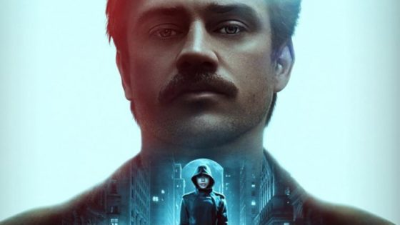 In the Shadow of the Moon Banner 560x315 - Trailer: Cops Hunt Time-Hopping Serial Killer in IN THE SHADOW OF THE MOON