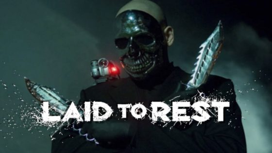LaidToRest 560x315 - Who Goes There Podcast: Ep227 - LAID TO REST