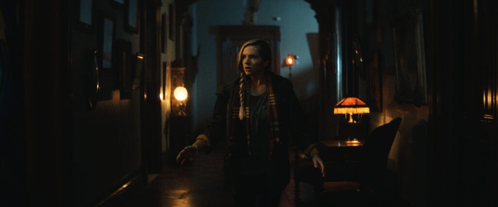 MORTUARY COLLECTION THE 1024x426 - SEA FEVER One of Final Wave of Films Announced for FANTASTIC FEST 2019