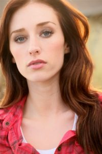 Najarra Townsend photo 200x300 - Interview: Najarra Townsend on Kickstarter for Feature Film THE STYLIST and Getting Inside the Mind of a Serial Killer