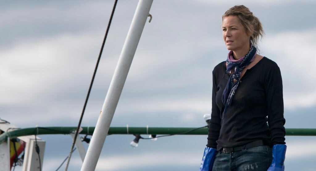 SEA FEVER 1024x556 - SEA FEVER One of Final Wave of Films Announced for FANTASTIC FEST 2019