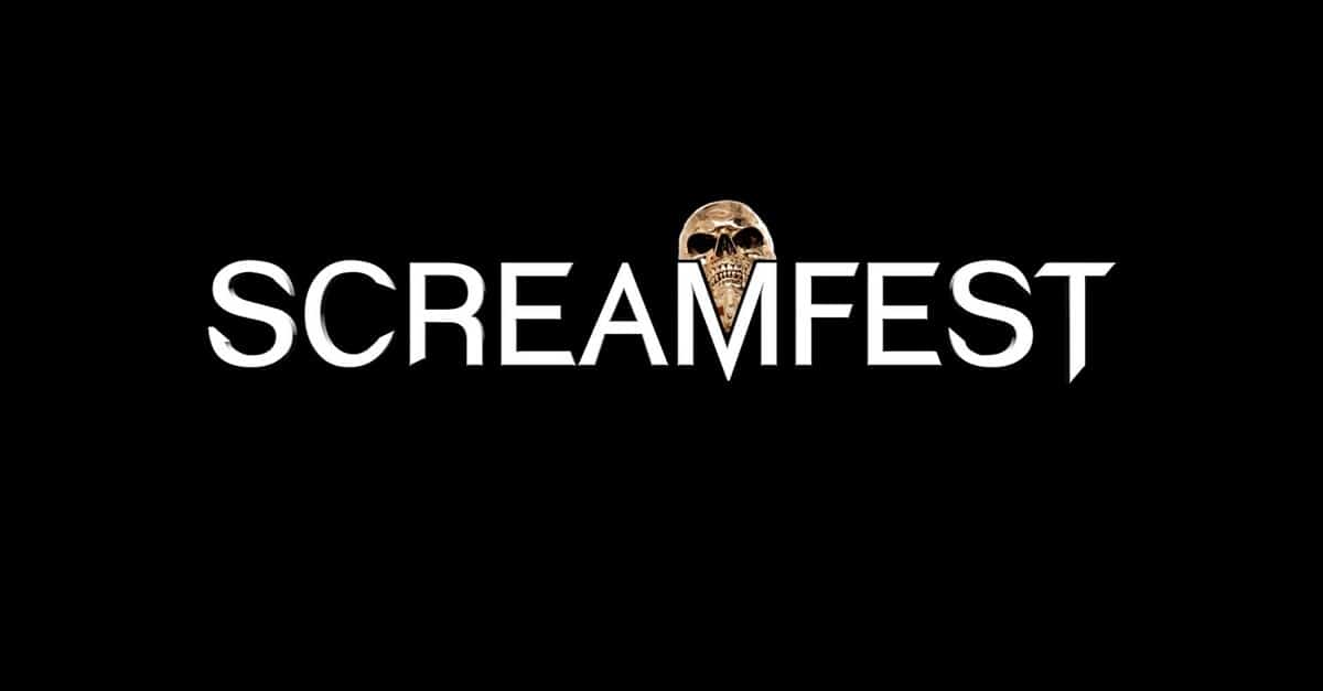Screamfest 2019 banner - SCREAMFEST L.A. 2019 – Exclusive Opening Night Photos & Interviews with EAT, BRAINS, LOVE Director Rodman Flender & More