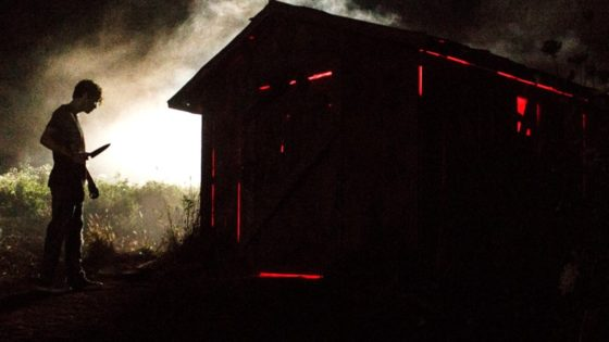 The Shed Banner 560x315 - Stan's Hiding Something Terrifying in Latest Trailer for THE SHED