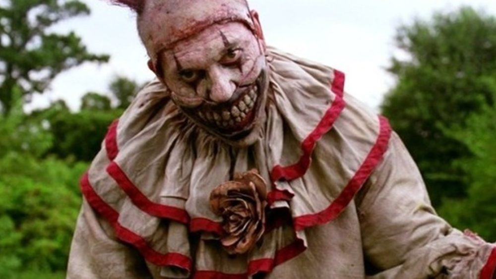 Twisty Banner 1000x563 - Video Counts Down Top 10 Psychologically Terrifying AMERICAN HORROR STORY Moments