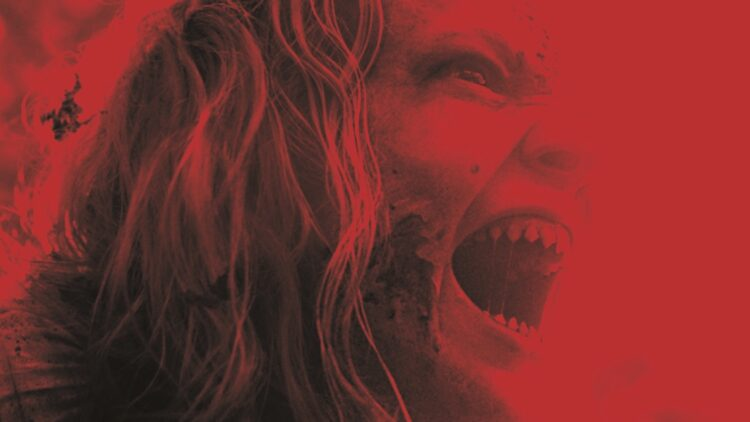 alongcamethedevil2banner 750x422 - Exclusive ALONG CAME THE DEVIL 2 Trailer And Poster