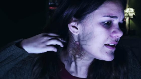 gallows 2 banner 560x315 - Trailer: THE GALLOWS ACT 2 Arrives on October 25th