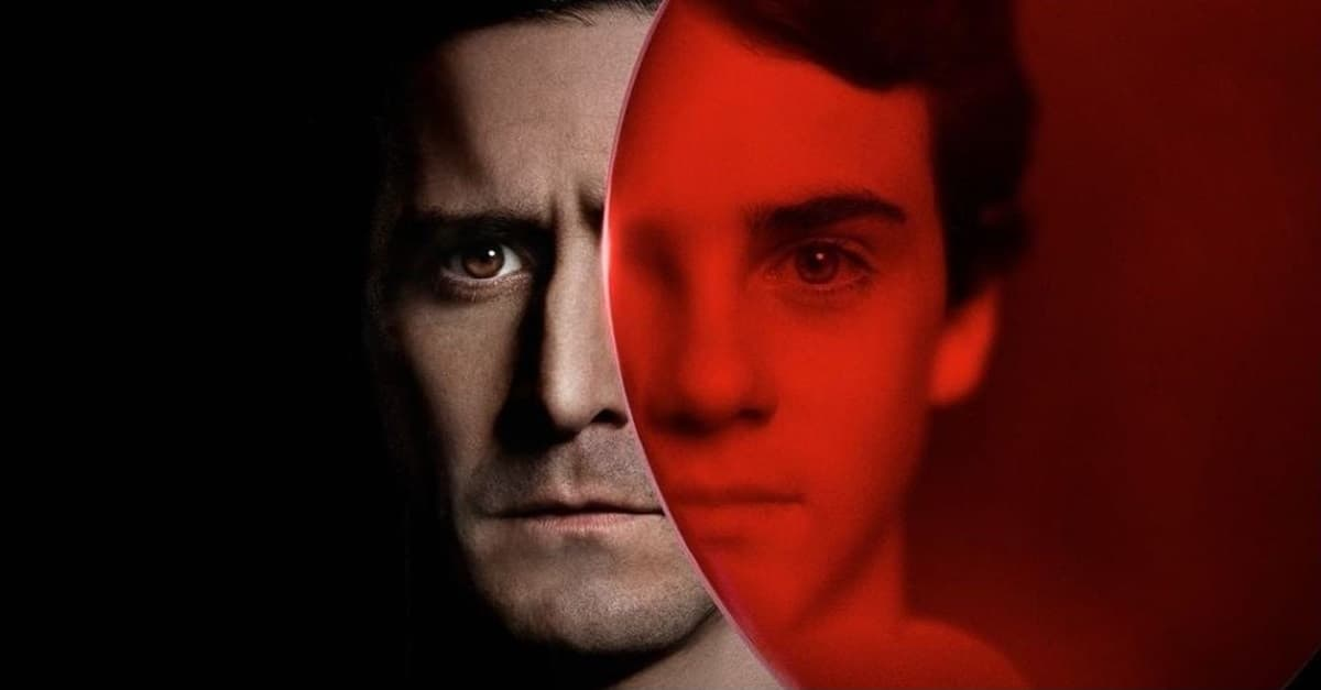 it chapter banner - Eddie and the Losers: Exclusive Interview with IT: CHAPTER TWO's James Ransone
