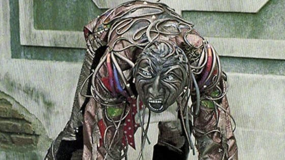 returntoozwheelerbanner 560x315 - DREAD X: ARTIK Director Tom Botchii's Top 10 Misclassified Horror Films