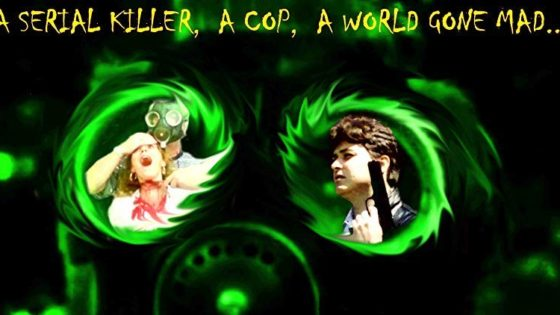 wickedworldbanner 560x315 - AGFA To Release Virtually Unknown Canadian Horror Film WICKED WORLD