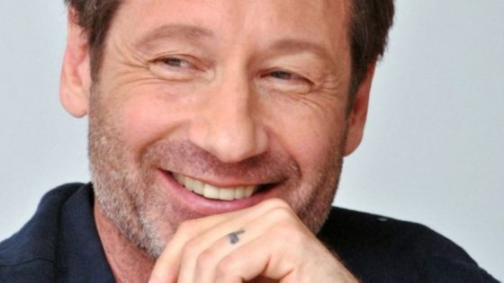 David Duchovny Banner 560x315 - Believe It! X-FILES David Duchovny Joins Cast of THE CRAFT Remake