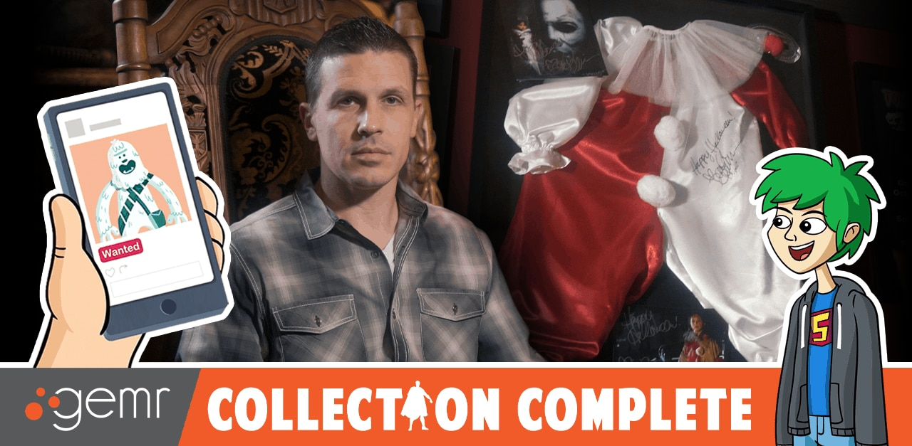 Dread EganHalloween 1200x627 - COLLECTION COMPLETE Episode 3.8: Ouija Boards, Halloween & Portraits Painted in Blood