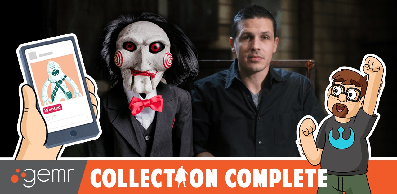 Dread SAW 1200x627 - Win An Officially Licensed SAW Billy Puppet Signed by Darren Lynn Bousman!