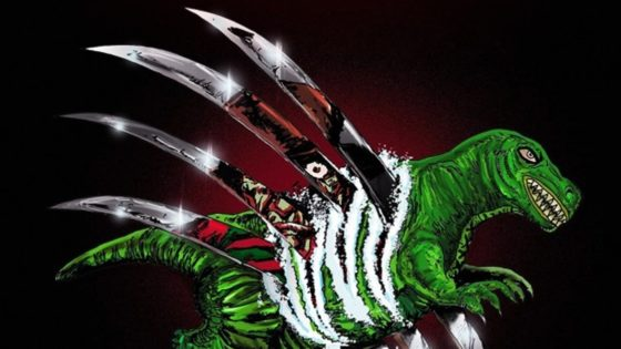 Dylans New Nightmare banner 560x315 - Trailer: Miko Hughes to Face Freddy Again in ELM STREET Fan Film DYLAN'S NEW NIGHTMARE