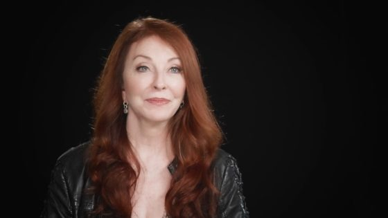 Elvira Banner 560x315 - In Our Exclusive Clip from IN SEARCH OF DARKNESS Elvira Talks Being Burned at the Stake