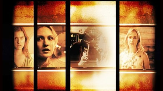 Headshots banner 560x315 - Trailer: Chasing Fame has Deadly Consequences in Female-Led HEADSHOTS