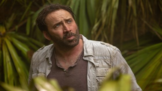 PRIMAL Review feature 560x315 - PRIMAL Review – Ferocious Thriller Warns, Don't Mess With Nicolas Cage's Cat!