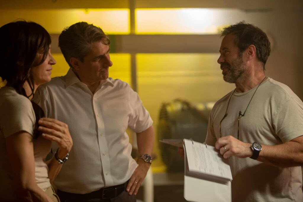 Primal 04142018 lm 2839 1024x682 - Interview: Director Nick Powell Talks Wild Thriller PRIMAL and Working With Nicolas Cage