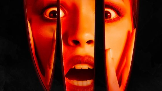 Red Letter Day Banner 560x315 - The Top 10 Terrible Neighbors in Horror Movies